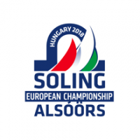 Soling European Championship