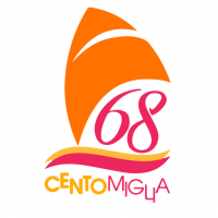 Centomiglia 68th  - Kwindoo, sailing, regatta, track, live, tracking, sail, races, broadcasting