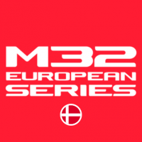 M32 Series Europe - Event #4 Aarhus - Kwindoo, sailing, regatta, track, live, tracking, sail, races, broadcasting