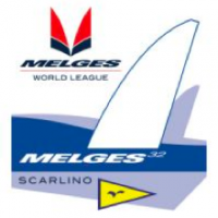 Melges 32 World League - Kwindoo, sailing, regatta, track, live, tracking, sail, races, broadcasting