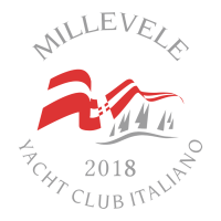 Millevele 2018 - Kwindoo, sailing, regatta, track, live, tracking, sail, races, broadcasting