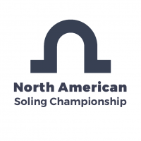 2017 Soling North American Championship