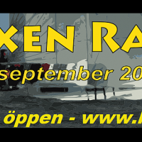 Roxen Race - Kwindoo, sailing, regatta, track, live, tracking, sail, races, broadcasting