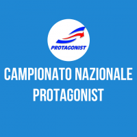 Campionato Nazionale Protagonist Day 3 - Kwindoo, sailing, regatta, track, live, tracking, sail, races, broadcasting